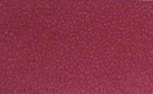 GM2818 Cobalt Red