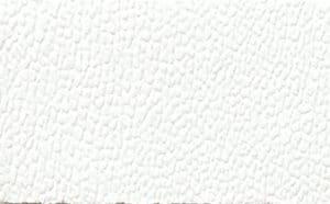 GM8106 Ceramic White