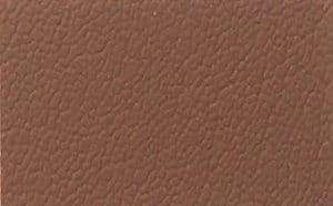 GM8117 Loft Brown