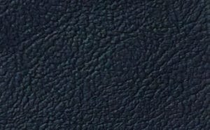 Porsche Interior Colors Leather Repair Kits Leather