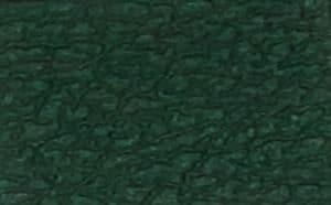 Porsche Interior Color Codes on porsche 944 turbo interior leather colors, ford mustang interior color codes, volvo 960 interior color codes, porsche 997 interior colors, porsche 911 interior color codes, dodge ram interior color codes, porsche leather interior material, ford explorer interior color codes, porsche 944 interior color codes, porsche 911 paint color codes, honda s2000 interior color codes, toyota rav4 interior color codes, mazda rx7 interior color codes,