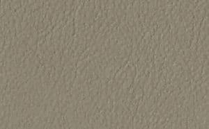 Volvo VS8402 Silver Granite
